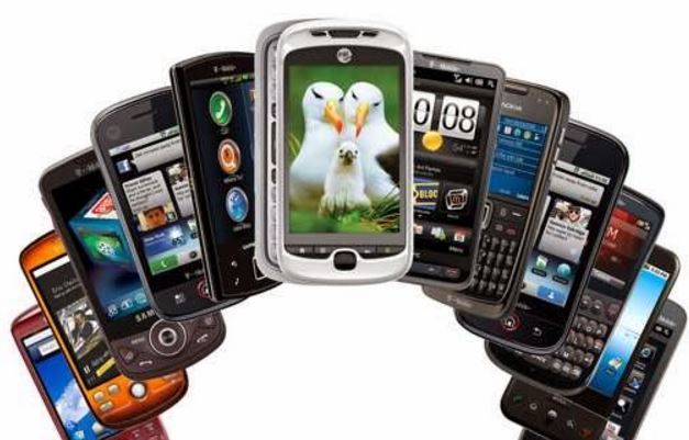 disadvantages of handphone Mobile phones have become very popular in recent years and their  in-depth  evidence of the uses, advantages, disadvantages, impact,.